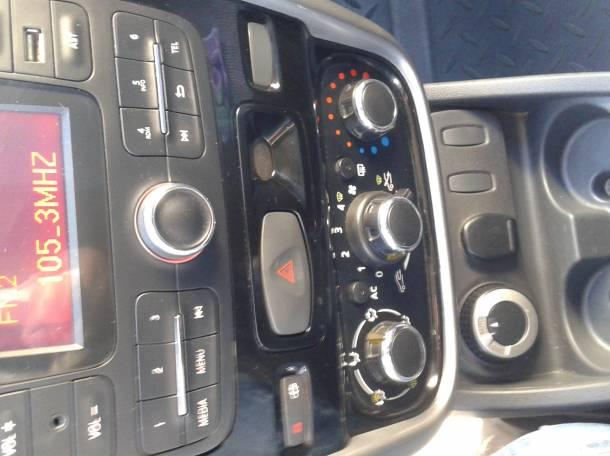 Продам Renault Duster-2013г, фотография 1