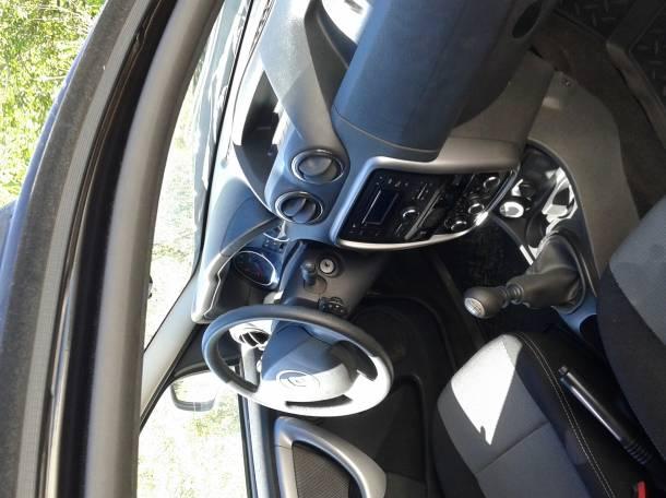 Продам Renault Duster-2013г, фотография 9