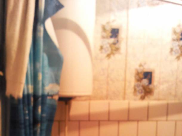 Продается 1-комнатная квартира, п. Марьяновка, ул. Омская, 89, фотография 2