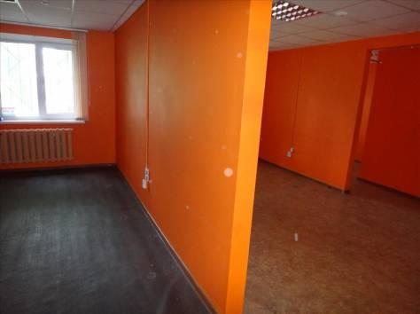 Сдам помещение 60 кв, напротив Золотой мили, фотография 2