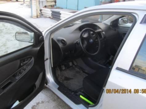 Продается автомобиль в Алапаевске, фотография 3