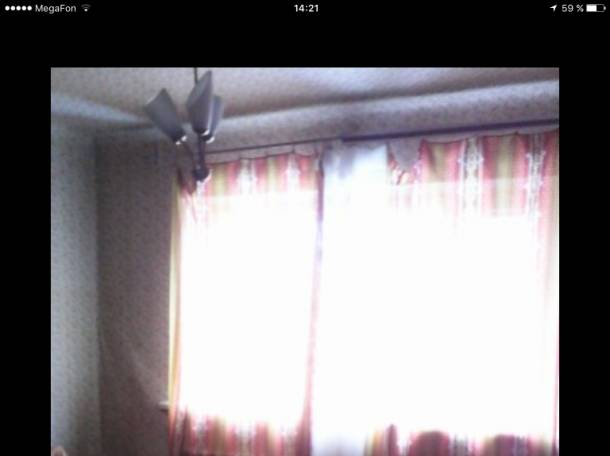 Продам 2-ух комнатную квартиру , фотография 1