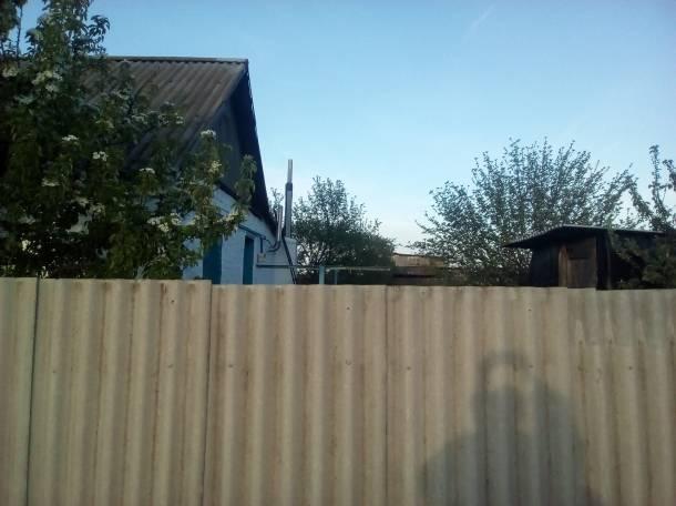Продам хороший уютный домик в живописном месте, Котовский р-он, с. Крячки, ул. Синельникова 14, фотография 1
