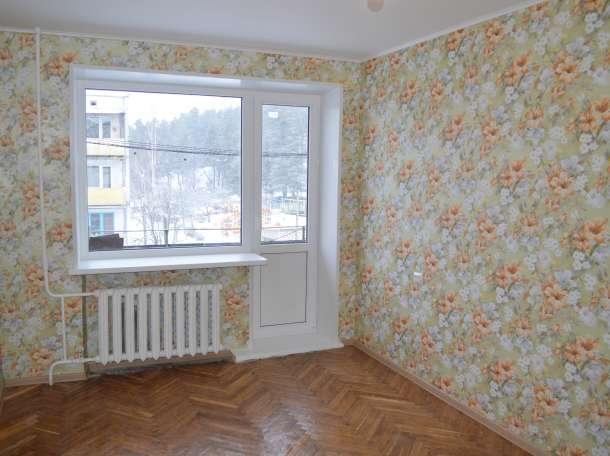 Продам квартиру в Каменногорске, Ленинградское шоссе 76а, фотография 7