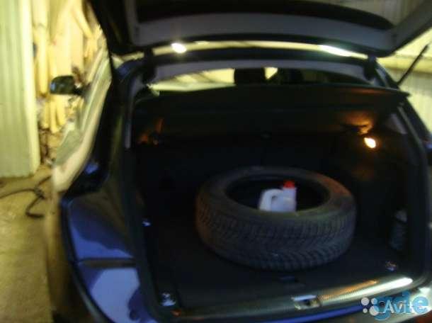 Audi Q5, фотография 1