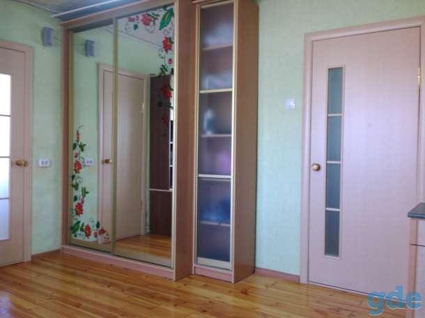 Продам 1-ю квартиру с индивидуальным отоплением, ул. Промышленная, дом 54 А, фотография 2