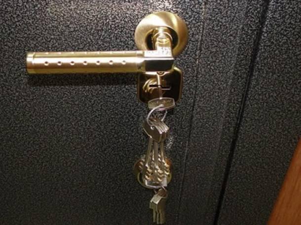Стальные заводские двери под ваш размер. Качество. Гарантия., фотография 3