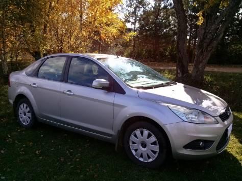 Продам Ford Focus II, фотография 1