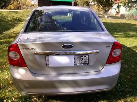 Продам Ford Focus II, фотография 7