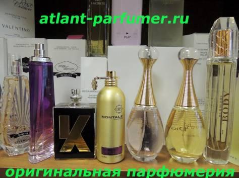 Элитная парфюмерия, духи Шанель оптом и в розницу, фотография 2