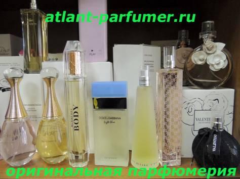 Элитная парфюмерия, духи Шанель оптом и в розницу, фотография 3