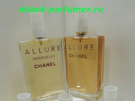 Элитная парфюмерия, духи Шанель оптом и в розницу, фотография 6