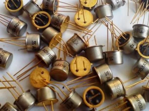 сватьи транзисторы фото и названия октябре его продадут