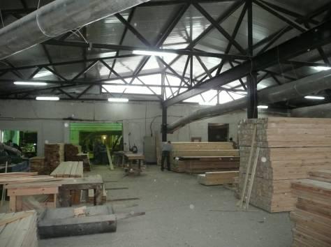 Продам производственные помещения, г Верхний Уфалей ул Партизанская 2а, фотография 1