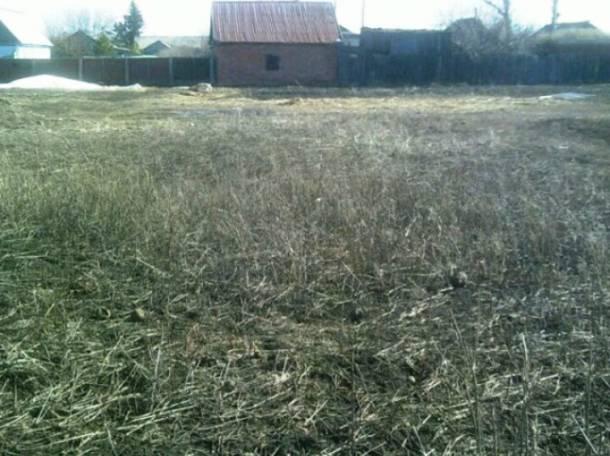 Продается дом, с. Логиновка Павлоградского района, фотография 3