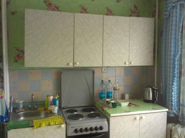 Срочно продается 1-комнатная квартира в Романовке, Романовка Гвардейская, фотография 1