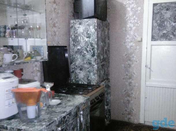 Продаю дом, Ст. Жуковская, ул. Краснопартизанская, фотография 7