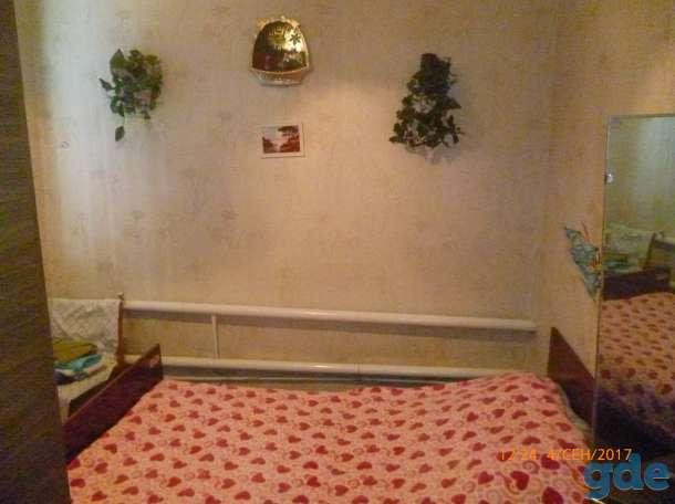 Продаётся Дом, 62 м², участок, 5 соток, Космонавтов 4, фотография 8