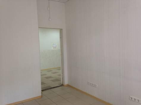 Аренда офисов в центре города, Буденновский,59, фотография 2