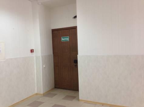 Аренда офисов в центре города, Буденновский,59, фотография 3