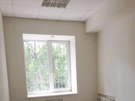 Аренда офисов в центре города, Буденновский,59, фотография 6