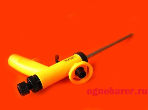 Огнестойкая монтажная пена Penosil и противопожарные герметики., фотография 3