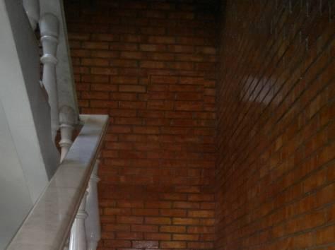 Продаётся офисное здание Ростов-на-Дону пересечение улиц  Доватора и Малиновского., фотография 4