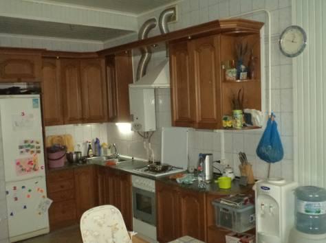 Продаётся офисное здание Ростов-на-Дону пересечение улиц  Доватора и Малиновского., фотография 7