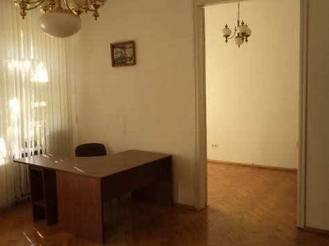 Продаётся офисное помещение  в центре Ростова-на-Дону, Ворошиловский Пушкинская , фотография 2
