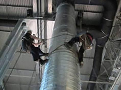 Монтаж и демонтаж кондиционеров. Установка сплит-систем, фотография 1