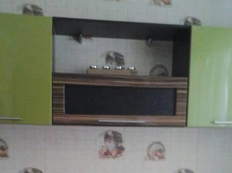 Продам 1-комнатную квартиру, фотография 10