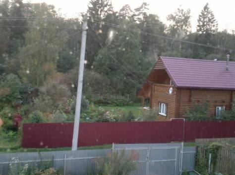 Дача СНТ Медик-1, г.Красноармейск, МО, фотография 5