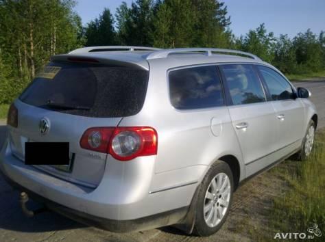 продажа автомобиля, фотография 4