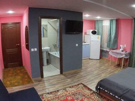 Сдам Апартаменты, фотография 2