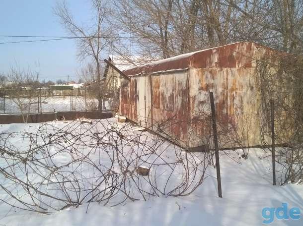 Продам 1/2 часть дома, с. Хороль, ул. Луговая, фотография 6