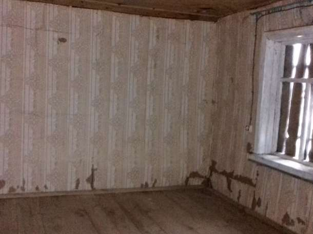Продам дом в д.Чурилово Псковской обл.Пустошкинский р-он, фотография 4