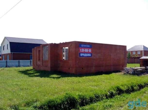 Дом, п. Ростовка, фотография 4