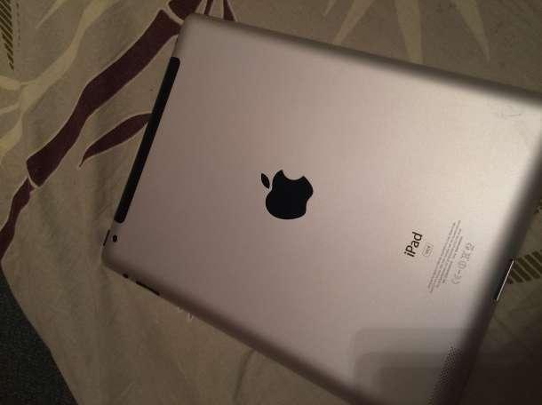 Продам iPad 2 на запчасти, фотография 2