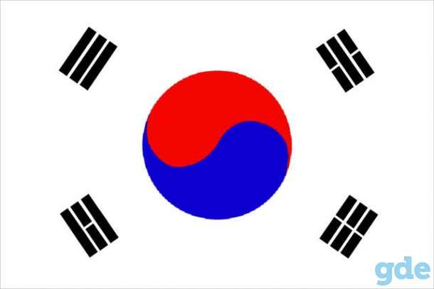 Перевод корейский язык, фотография 1