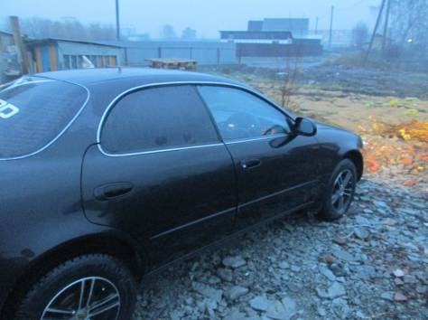 Продам Тойоту Спринтёр Марино, фотография 3