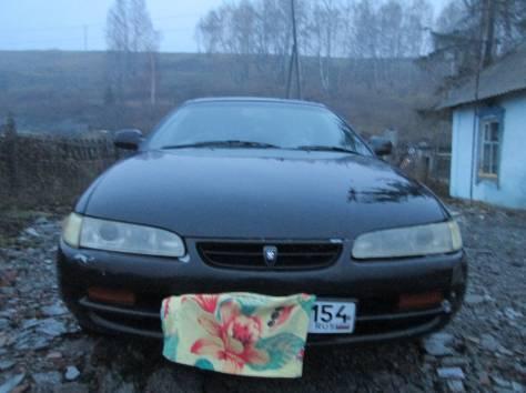 Продам Тойоту Спринтёр Марино, фотография 7