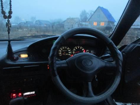 Продам Тойоту Спринтёр Марино, фотография 8