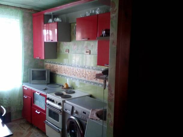 Продам 5-комнатную квартиру, пр. Мира, 11, фотография 1