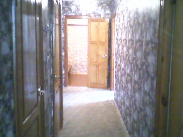 Продам 5-комнатную квартиру, пр. Мира, 11, фотография 4