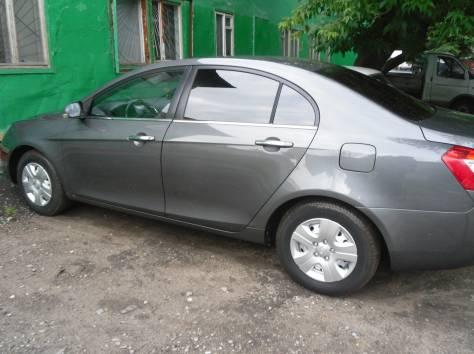 продаю автомобиль, фотография 7