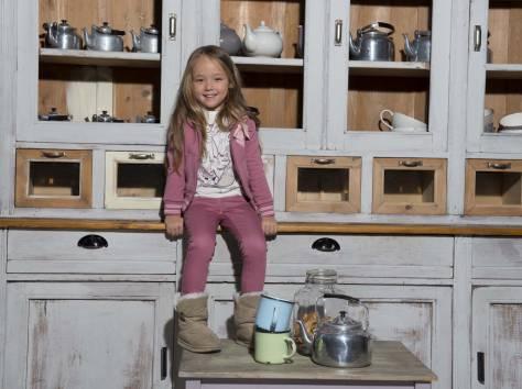 Artigli - детская одежда из Италии, фотография 1