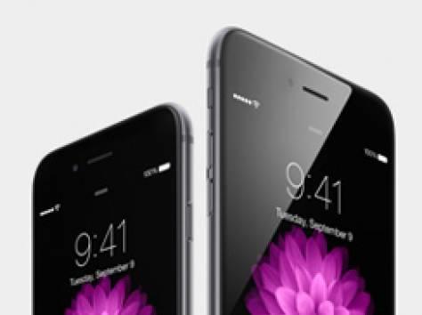 Продам Айфон 6 за 25000р., фотография 1