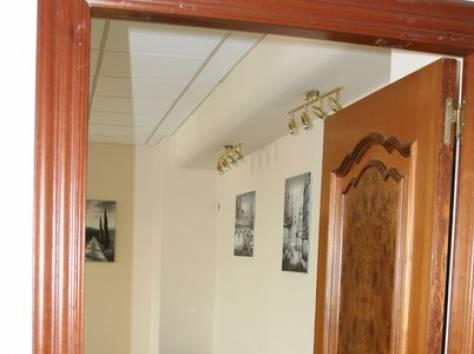 Офис 200 м2, от собственника, фотография 1