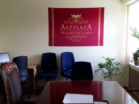 Офис 200 м2, от собственника, фотография 5