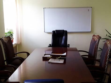 Офис 200 м2, от собственника, фотография 6